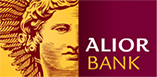 Alior Bank logotype