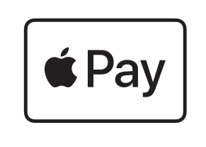 Apple Pay w Alior Banku