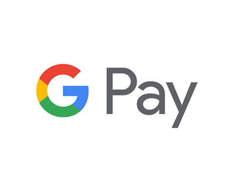 Google Pay w Alior Banku