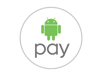 Android Pay w Alior Banku