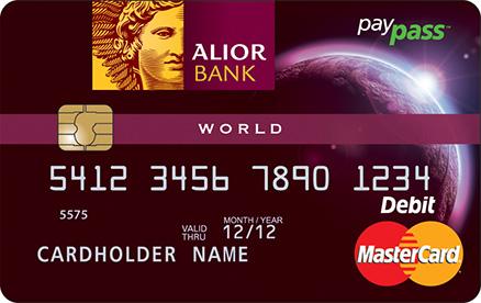 Wersja Light Alior Bank