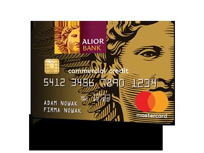 Alior Bank Logowanie Nowa Bankowość