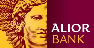 Kup na raty z Alior Bank