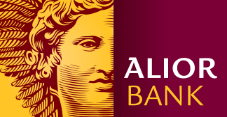 https://www.aliorbank.pl/dam/jcr:f0edda60-0383-48b7-a21b-1aaae29d9b80/logo.png